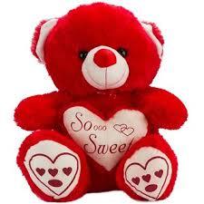 sayees gift novelties teddy bear