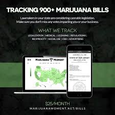 Cannabis Delays newsletter Rescheduling 10 Un Recommendation Dec 51Pqcqdx