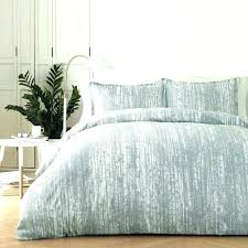 jersey knit twin xl college comforter queen duvet cover covers grey and white
