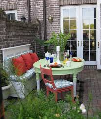 Small Townhouse Design Small Townhouse Patio Ideas Patio Ideas And Patio Design