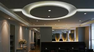 Lighting Design And Supply Wd Lighting Uk Ltd Lighting Design And Supply