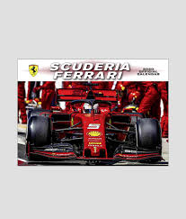 Grand Designs Merchandise Ferrari Store Clothing And Merchandise Official Ferrari
