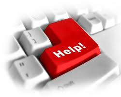 Technical Support Questions Top 10 Quickbooks Technical Support Questions Long For Success Llc