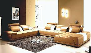 Amazing Brown Couch Curtain Color Curtain Colors For Tan Walls Fresh Light Brown  Couch Living Room Ideas . Brown Couch Curtain Color ...