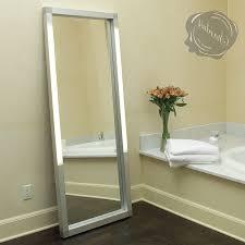 Trim Around Mirrors Bathroom Plastic Home - Trim around bathroom mirror