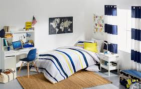 Dorm Bedding Decor Five Steps To Ace Dorm Room Decor Bright Bazaar By Will Taylor