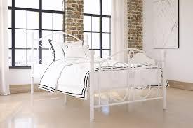 Full Mattress Frame Full Metal Bed Full Size Bed Frame Basic Metal