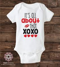 Xoxo Size Chart Its All About That Xoxo St Valentines Shirt Valentines Day Shirt First Valentines Day