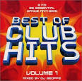 Best of Club Hits
