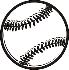 Ball Clipart Black And White Free Download Best Ball Clipart Black