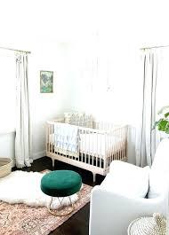 area rug for baby room boy nursery tour