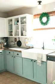 unfinished shaker kitchen cabinets. Unfinished Shaker Kitchen Cabinets Cabinet Boxes No Doors Large Size Of Only Open E