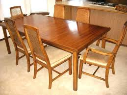 dining table protection cover com multi size table protector glass cover for table custom cut