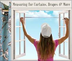 window coverings seem to be one of our most basic needs as soon as you get some sort of shelter you re looking for a way to cover the windows for privacy