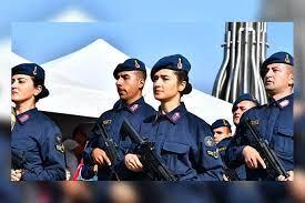 """MSB, jandarmayı geri istiyor, İçişleri, """"vazgeçmem"""" diyor. Jandarma, neden  paylaşılamıyor? Emekli Jandarma Albay Ergen anlattı   Indepen"""