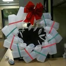 diy christmas decor ideas for nurses