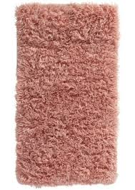 Купить <b>коврики для ванной</b> онлайн на bonprix.ru