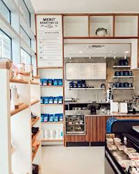 The latest tweets from merit coffee (@meritcoffee): Our Guide To The 20 Best Coffee Shops In Austin Camille Styles