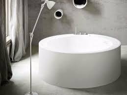 Vasca Da Bagno Ad Angolo 120x120 : Vasca da bagno angolare piccola fatua for