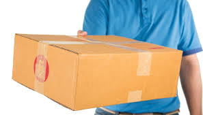 Package Delivery How To Refuse A Fedex Package