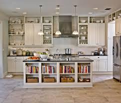 Enchanting Unique Kitchen Cabinet Designs 91 For Kitchen Wallpaper with Unique  Kitchen Cabinet Designs