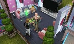 Les Sims Freeplay - Comment avoir des voisins sur les sims freeplay ? -  dencreetdeplumes@gmail.com