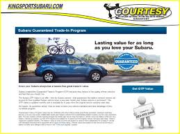 2018 subaru maintenance schedule. contemporary maintenance new 2018 subaru forester 25i touring w eyesight  nav starlink suv  in inside subaru maintenance schedule