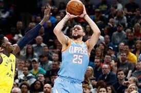 Austin Rivers to Opt-In to Contract ...