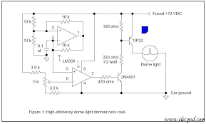 wiring diagrams for car stereo on wiring images free download Wiring Diagram For Car Stereo With Amplifier wiring diagrams for car stereo on wiring diagrams for car stereo 15 car audio speaker wiring diagram car power diagram wiring diagram for car audio amplifier