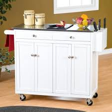 portable kitchen island for sale. Kitchen Islands:Portable Islands With Seating Stainless Steel Island Cart Utility Portable For Sale
