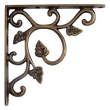 home depot shelving floating shelf wrought iron shelf brackets