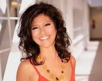 julie chen angered over aaryn gries