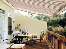 retractable awnings retractable awnings retractable awning s