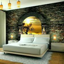 7 Frais Pictures De Tapete Schlafzimmer Edel Basrahcouncilorg
