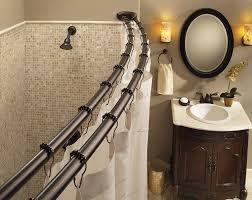 bronze bathroom fixtures. Moen 6610ORB Brantford Two-Handle Low Arc Bathroom Faucet Bronze Fixtures T