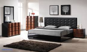 modern wood bedroom sets. Contemporary Bedroom Sets Beautiful Simple Wooden Dressers And Cozy Carpet Modern Wood I