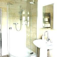 corner shower enclosures small corner shower stalls small shower enclosures incredible shower stalls kits showers the