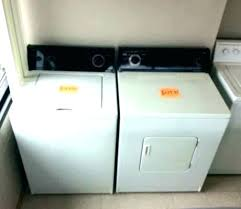 roper dryer reviews. Fine Dryer Roper Dryer Review Washer And Reviews Washers Dryers  Washing Machine   Intended Roper Dryer Reviews E