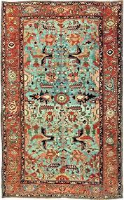 4 piece area rug sets 4 piece area rug sets 4 piece bathroom rug sets 4 pc area rug set