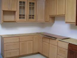 Kitchen Wall Cabinets Unfinished Kitchen 11 Awesome Copper Farmhouse Sink Extraordinarykitchen 4