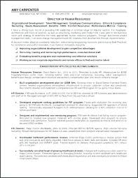 Counselling Letter Template Counselling Letr Mpla Blank