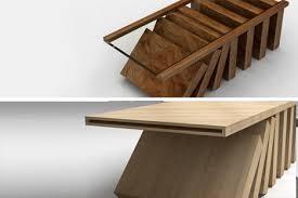 glass coffee table designs. Wood Glass Coffee Table Designs