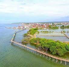 Maybe you would like to learn more about one of these? Pantai Kutang Lamongan Rute Lokasi Harga Tiket Masuk Terbaru 2020 Fasilitasnya Kepengen Wisata
