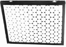 Filter Grill Sizing Chart Filter Sizing
