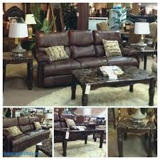 unique lazy boy patio furniture or lazy boy end tables lazy boy end tables staggering occasional