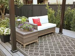 fur rug 5x7 indoor outdoor rugs best indoor outdoor carpet outdoor rugs t