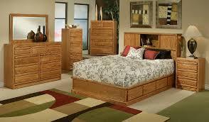 contemporary oak bedroom furniture. Contemporary Oak Bedroom Furniture: Antique Furniture Featured Top Solid 0