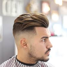 Medium Length Haircuts For Men 2018 Update Hairstyles Hair