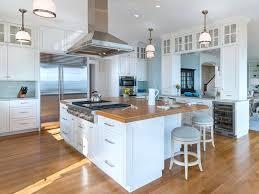 full size of kitchen islands building kitchen islands kitchen island ideas home dreamy large kitchen