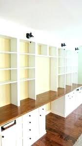 built in wall shelving units built in shelving units built in wall shelving units shelf unit built in wall shelving units custom